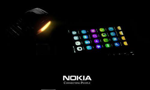 भविष्य में आने वाले नोकिया के टॉप 8 मोबाइल फोन