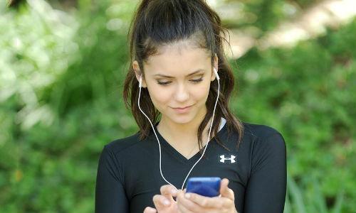 अपने एंड्रायड फोन में कैसे सुनें फ्री म्यूजिक