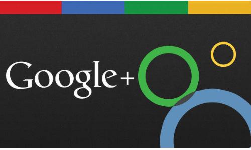 अपने गूगल प्लस एकाउंट में कैसे पोस्ट करें फोटो