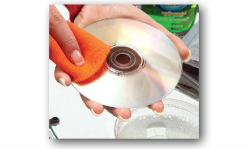 how-to-clean-dvd-and-cd