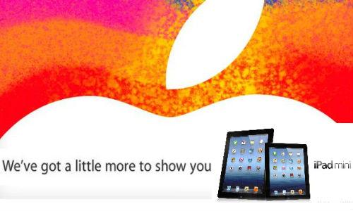 क्या 13,000 रुपए में एप्पल लांच कर सकता है आईपैड मिनी?