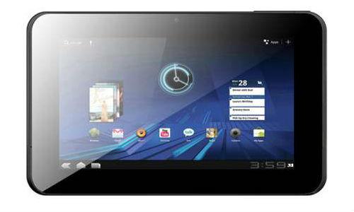 5,700 रुपए में मिल रहा है कार्बन का स्मार्टटैब 3 ब्लेड टैबलेट
