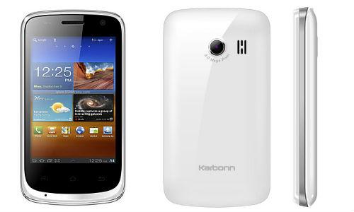 कार्बन ए1 प्लस एंड्रॉयड स्मार्टफोन की टॉप 5 ऑनलाइन डील्स