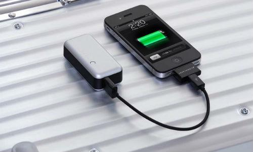 अपने फोन की चार्जिंग कैपेसिटी कैसे बढ़ाएं