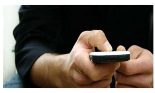 अपने फोन से कैसे मैसेज करें फोन कॉल्स