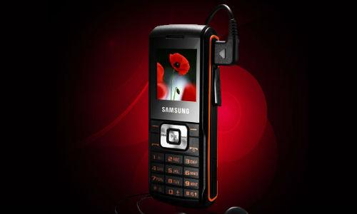 टॉप 5 लो कॉस्ट सीडीएमए फोन