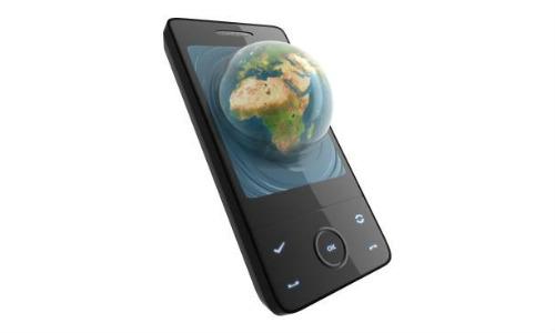 कैसे पता करें मोबाइल नंबर की लोकेशन