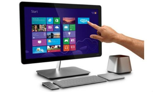 अपने लैपटॉप और पीसी में कैसे प्रयोग करें विंडो 8