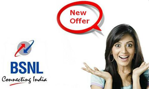 बीएसएनएल का ट्रू प्लान 650 और 850 रुपए में कीजिए अनलिमिटेड लोकल और एसटीसी कॉल