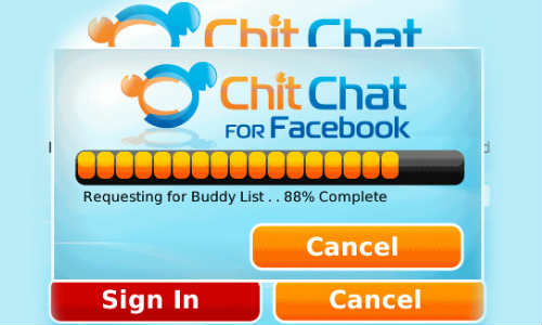 Chit-Chat-For-Facebook1