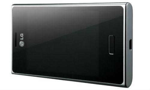 4,699 रुपए से शुरु एलजी के बेस्ट सेलिंग 5 स्मार्टफोन