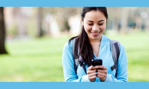 टॉप 5 कालेज गोईंग स्टूडेंट स्मार्टफोन