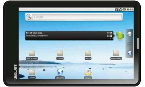 1,130 रुपए में कैसे खरीदें आकाश 2 एंड्रायड टैबलेट