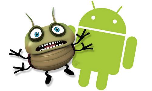 अपने मोबाइल से वॉयरस को कैसे रखें दूर