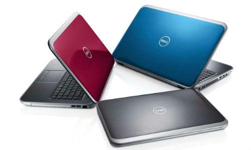 टॉप 5 लैपटॉप जिनमें आप विंडो 8 अपग्रेड कर सकते हैं
