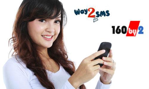 अपने मोबाइल से कैसे भेजें फ्री एसएमएस
