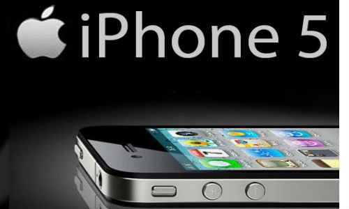एयरटेल आईफोन 5 के टैरिफ प्लान में दे रहा है 50 प्रतिशत की छूट