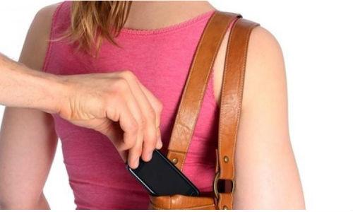 अपने मोबाइल को चोरी होने से कैसे बचाएं?