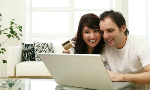 10 टिप्स: कैसे करें ऑनलाइन शॉपिंग