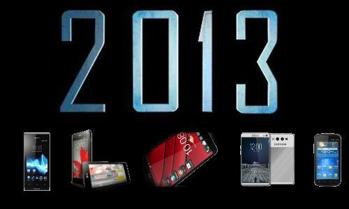 फुल एचडी स्क्रीन टॉप 6 स्मार्टफोन