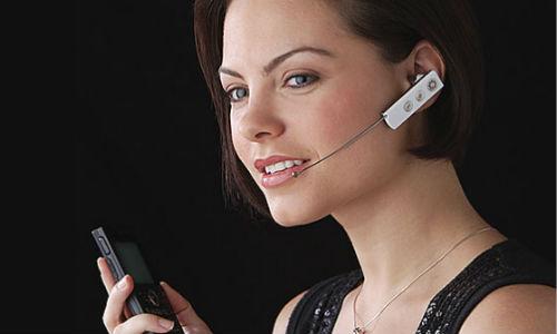 नोकिया फोन में कैसे कनेक्ट करें ब्लूटूथ इयरफोन