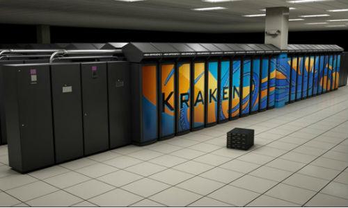 ये हैं दुनियां के 6 सुपर फास्ट कंप्यूटर