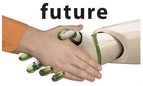 भविष्य में आने वाली नई तकनीक और गैजेटों पर एक नजर