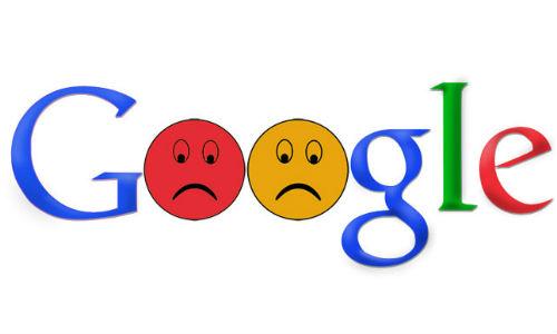 5 प्रोडेक्ट जिन्हें गूगल ने बंद कर दिया