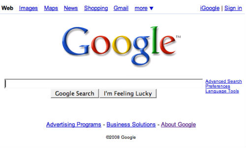 गूगल में कैसे सर्च करें इमेज