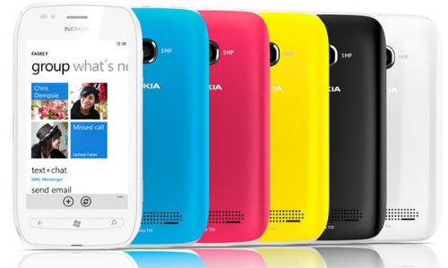 बाजार से कम कीमत में ले सकते हैं ये 5 स्मार्टफोन