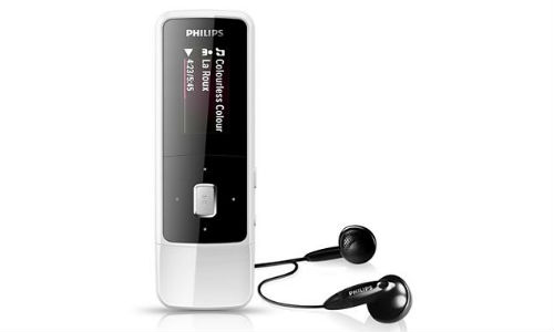 1,500 रुपए में अंदर ले सकते है आप ये 5 एमपी 3 प्लेयर