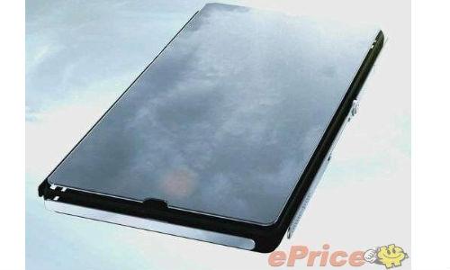सीईएस 2013 में सोनी ला रहा है 12 मेगापिक्सल वाला एक्सपीरिया जेड स्मार्टफोन