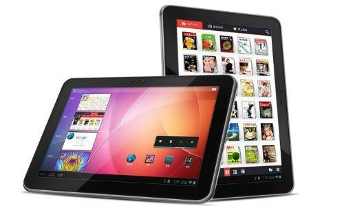भारत में उपलब्ध 15,000 रुपए के अंदर टॉप 5 एंड्रायड जैली बीन टैबलेट