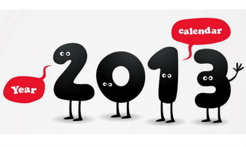 एंड्रायड फोन में डाउनलोड कीजिए 2013 के टॉप 5 इंडियन कैलेंडर एप्लीकेशन
