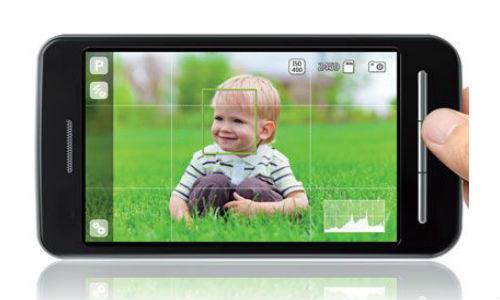 3,000 रुपए के अंदर टॉप 5 कैमरा मोबाइल