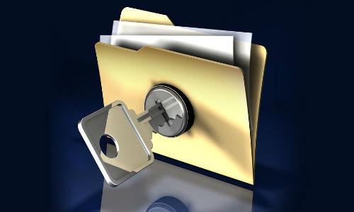 अपने लैपटॉप में सेव डेटा का बैकप कैसे लें