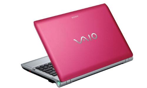 गिफ्ट में दीजिए ये टॉप 5 पिंक लैपटॉप
