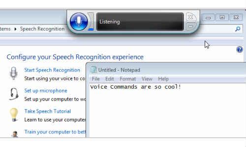 अपनी आवाज को कैसे बदले टेक्ट मैसेज में,