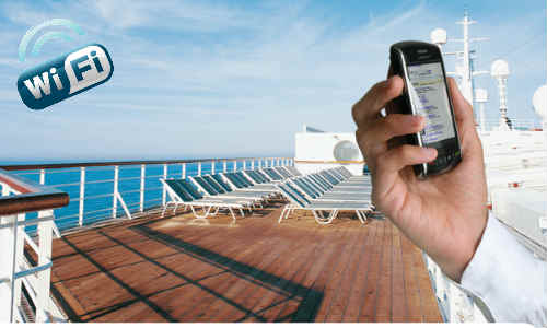 6,000 रुपए के अंदर टॉप 5 वाईफाई स्मार्टफोन