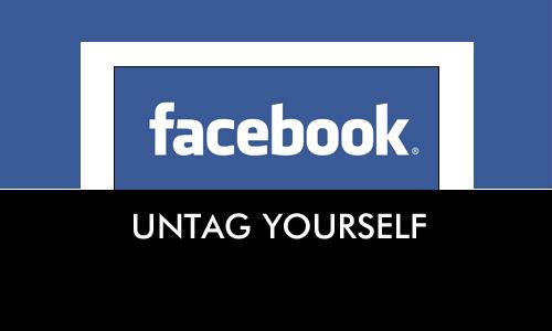 कैसे करें फेसबुक में दूसरे की फोटो से खुद को अनटैग