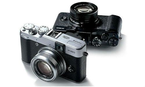 सीइएस में लांच हुए टॉप 5 कैमरा