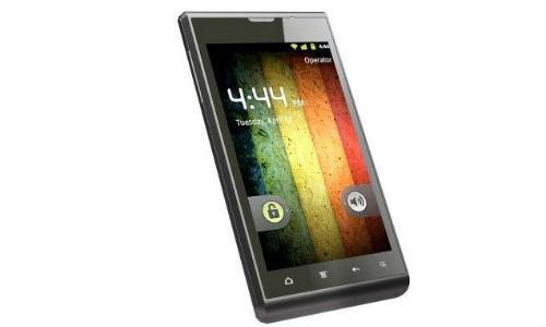 जेन ने लांच किया 6,499 रुपए में ड्युल सिम अल्ट्राफोन हैंडसेट