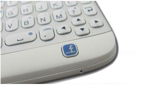 फेसबुक डेडिकेटेड की से लैस हैं ये 5 स्मार्टफोन