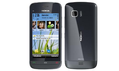 भारत में सबसे ज्यादा पसंद किए जाते हैं ये 5 मेबाइल फोन्स