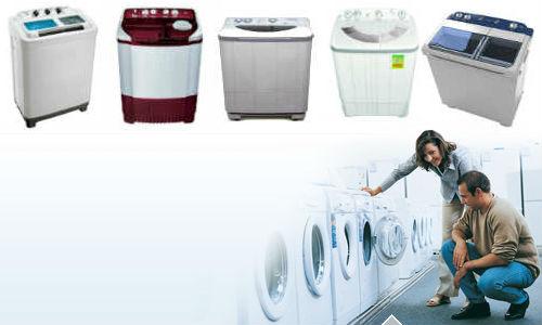 10,000 रुपए के अंदर ले आइए इनमें से कोई भी एक ब्रांडेड वाशिंग मशीन