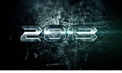 2013 में लीजिए ये 5 तकनीकी संकल्प