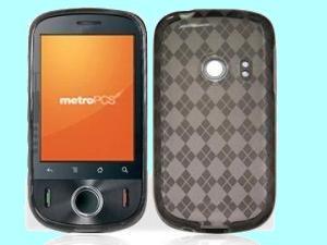 ह्यूवेई एम 835- गजब का स्मार्टफोन