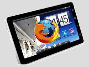 मोज़िला का नया मोबाइल ऑपरेटिंग सिस्टम 'बीट2जी'