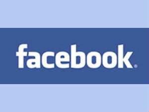 अब फेसबुक से फ्री में करें मैसेज