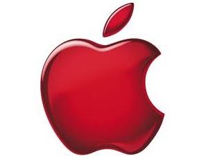 कर्ज लेकर 'फर्श से अर्श' तक पहुंची एप्पल
